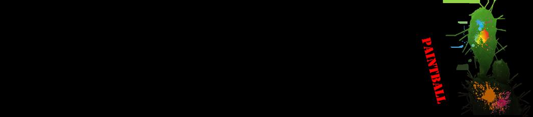 SIKANIA Paintball
